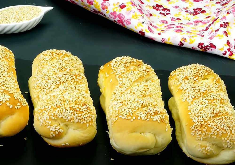 Домашні хачапурі з сиром на кефірі - покроковий рецепт, фото 1