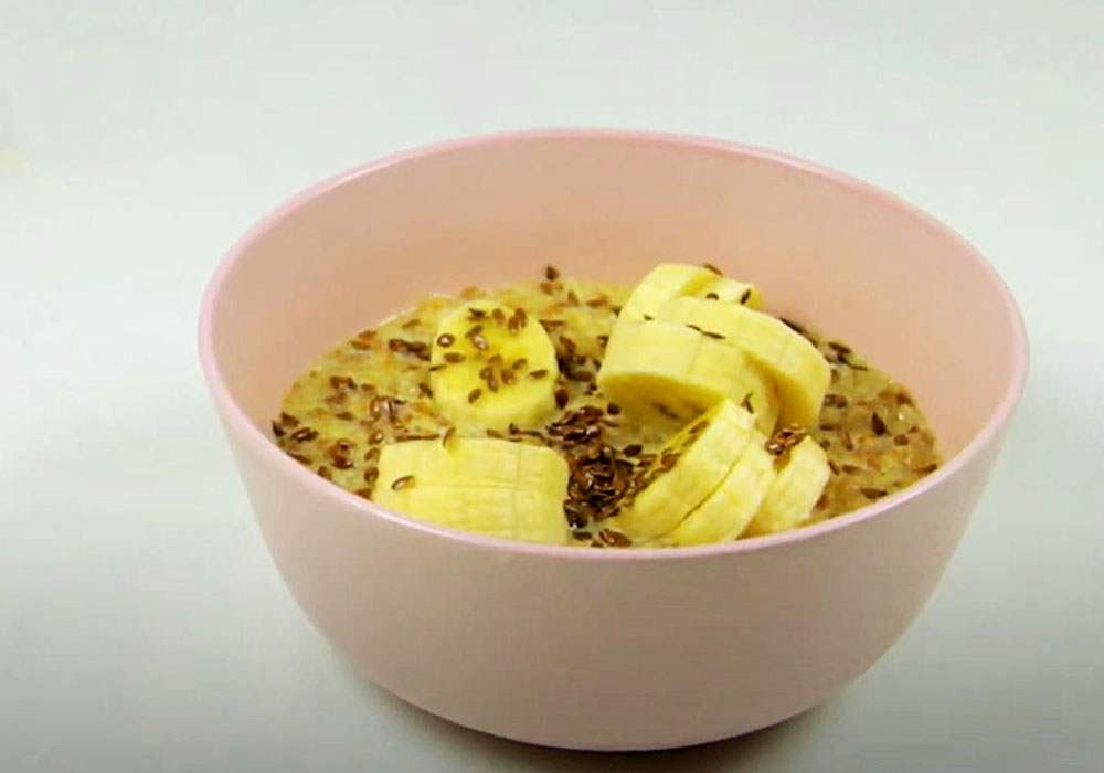 Гречневая каша с молоком - пошаговый рецепт, фото 1