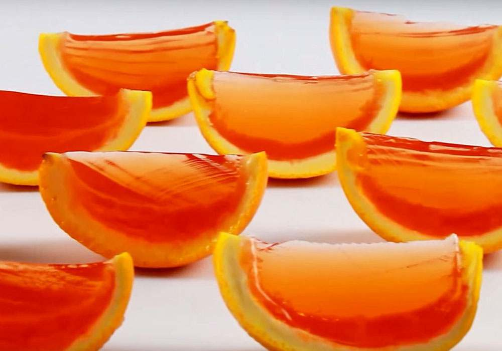 Мармелад без сахара - пошаговый рецепт, фото 1