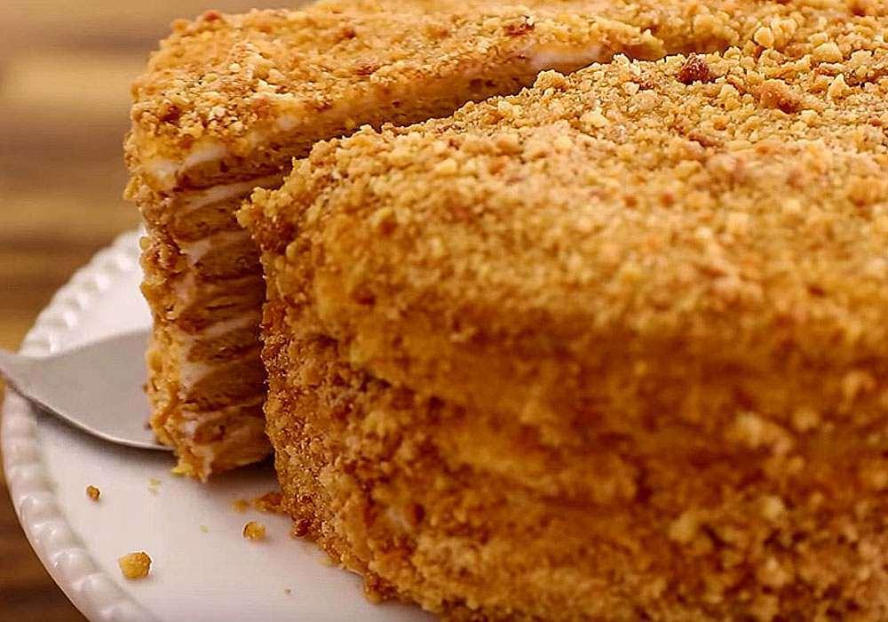 качестве торт дездемона медовый рецепт с фото направление маршрут можно
