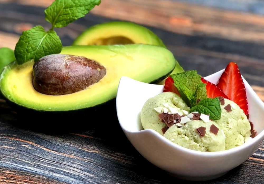 Мороженое пломбир - пошаговый рецепт, фото 1