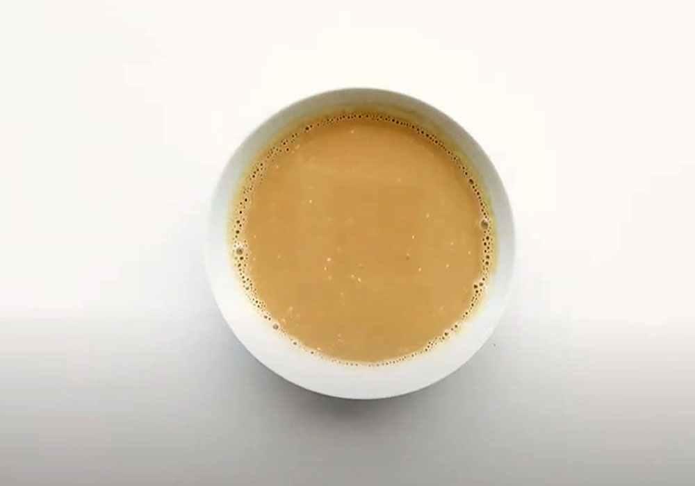 Соус «Гамадари» - пошаговый рецепт, фото 1