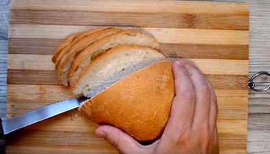 Карпаччо из говядины с пармезаном - рецепт пошаговый с фото