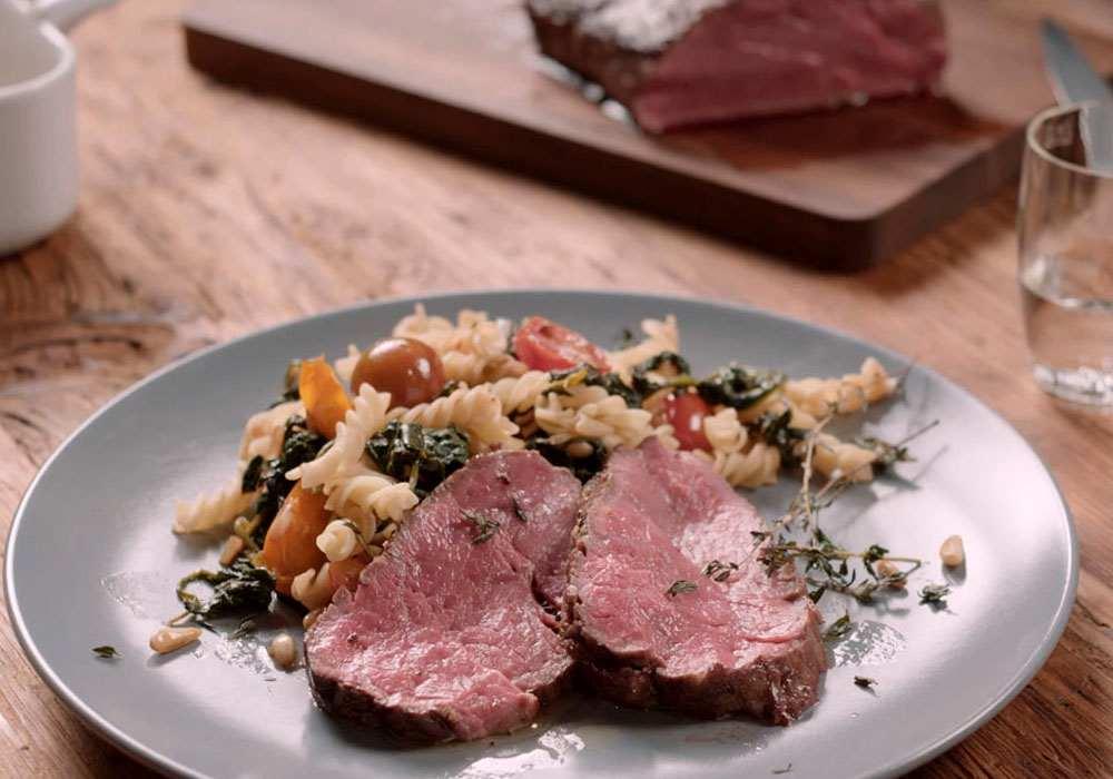сих пор кельтская кухня рецепты с фото представителями организации можно