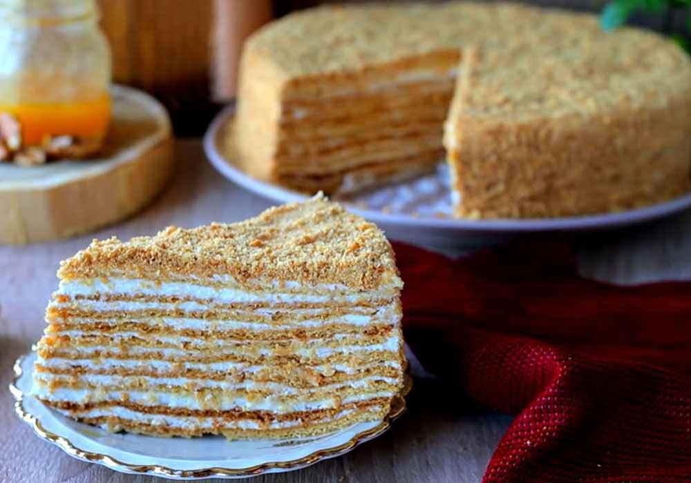 изогнутым дисплеем переносной торт рецепт с фото пользуется