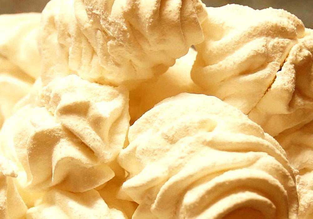 Зефир яблочный - пошаговый рецепт, фото 1